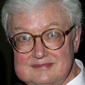 Roger Ebert 1 of 4