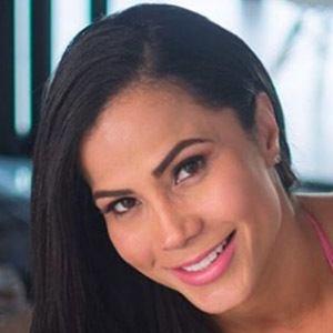 Luz Echeverría Molina 1 of 4