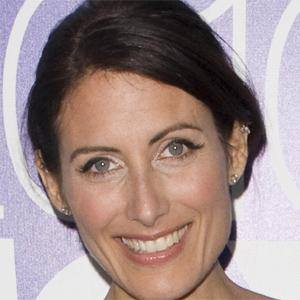 Lisa Edelstein 1 of 9