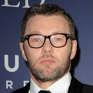 Joel Edgerton 1 of 7