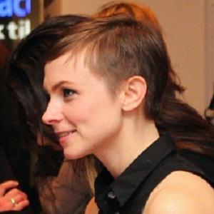 Kat Edmonson Headshot