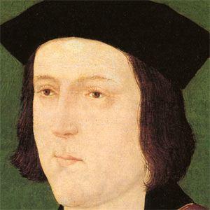 Edward IV of England 1 of 2