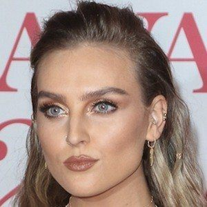 Perrie Edwards 1 of 9