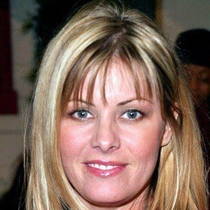 Nicole Eggert born January 13, 1972 (age 46) naked (97 foto and video), Pussy, Fappening, Feet, swimsuit 2018