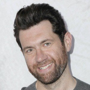 Billy Eichner 1 of 7