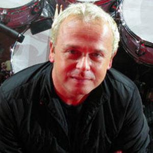 Christian Eigner Headshot
