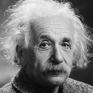 a biography of albert einstein a german scientist This video is about albert einstein biography in hindi this is motivational life and success story video for everyone albert einstein was a german-born the.