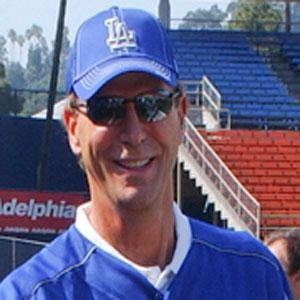 bob einstein albert brooks