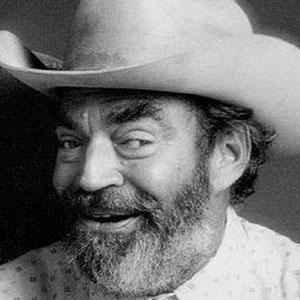 jack elam find a gravejack elam movies, jack elam eye, jack elam daughter, jack elam net worth, jack elam images, jack elam wife, jack elam photos, jack elam home improvement, jack elam age, jack elam movies and tv shows, jack elam death, jack elam tv shows, jack elam find a grave, jack elam age at death, jack elam interview, jack elam bonanza, jack elam and john wayne, jack elam family, jack elam tv series, jack elam imdb