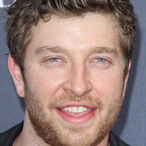 Brett Eldredge 1 of 7