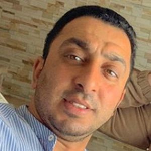 Mahmoud Elgamal 1 of 5