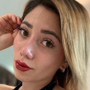 Ana Elisa 1 of 5