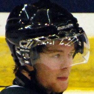 Ryan Ellis Headshot