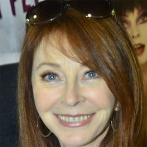 Cassandra Peterson 1 of 5