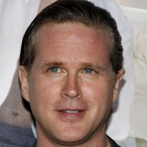 Cary Elwes 1 of 10