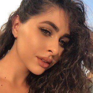 Nadine Elzein 1 of 10