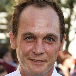Ethan Embry 1 of 5
