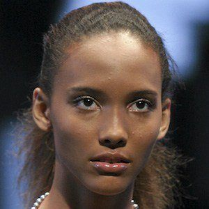 Cora Emmanuel Headshot