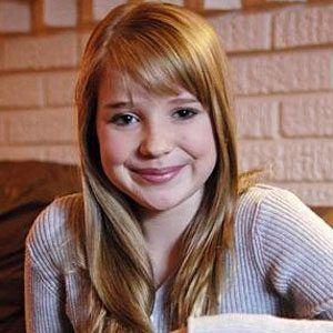 Hannah Endicott Douglas Bio Facts Family Famous Birthdays