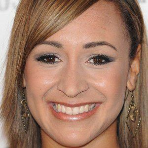 Jessica Ennis-Hill 1 of 7