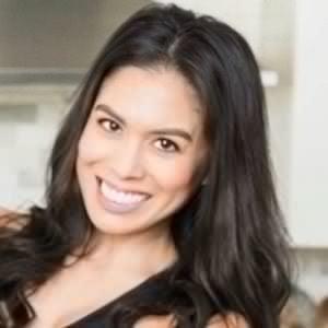 Trisha Enriquez 1 of 10