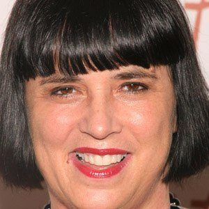 Eve Ensler 1 of 5