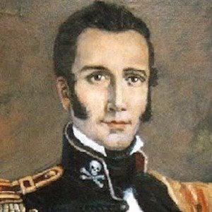 Manuel Rodriguez Erdoiza Headshot