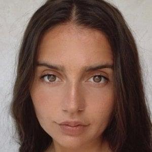 Stephania Ergemlidze Headshot 1 of 10