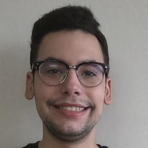 Jairo Escobar 1 of 4