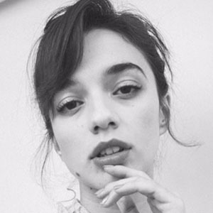 Naomi Escobar Headshot 1 of 5
