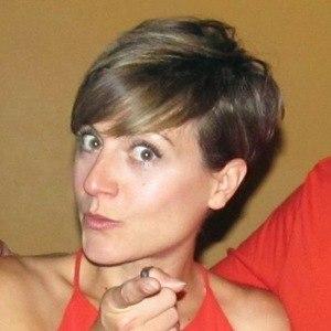Sara Escudero Headshot