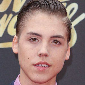 Matthew Espinosa Phone Number & WhatsApp & Email Address