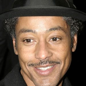 Giancarlo Esposito 1 of 9