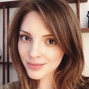 julia lalonde wiki