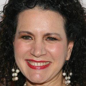 Susie Essman 1 of 9