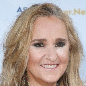 Melissa Etheridge 1 of 9