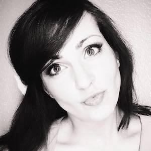 Brianna Evans 1 of 3