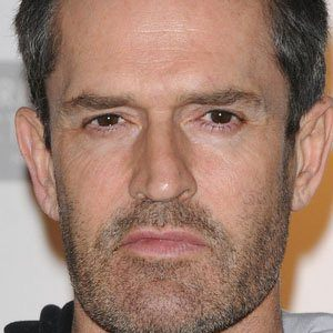 Rupert Everett 1 of 10