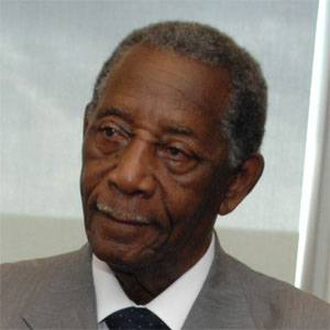 Charles evers bio facts family famous birthdays