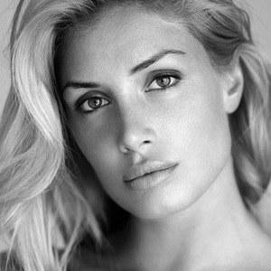 Mariana Falace 1 of 6