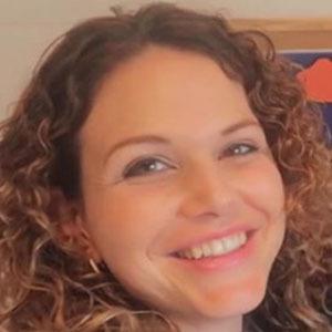 Sandra Familia Tutti Vlog 1 of 4