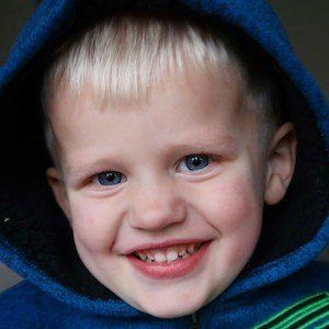 Michael FamilyFunPack 1 of 3