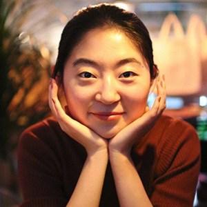 Fancy Nancy TV 1 of 6