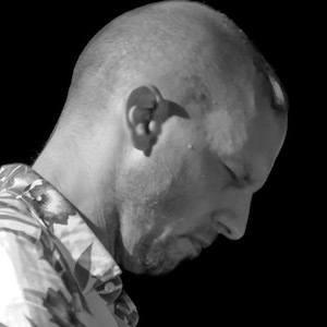 Antonio Faraò Headshot