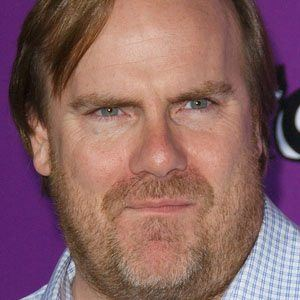 Kevin Farley 1 of 5