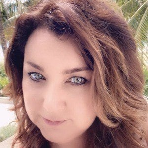 Tricia Farrar Headshot 1 of 10