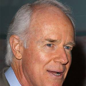 Mike Farrell 1 of 6