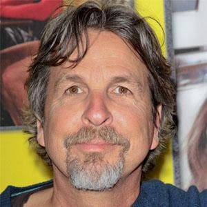 Peter Farrelly 1 of 5