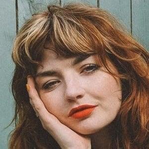 Hannah Louise Farrington 1 of 6