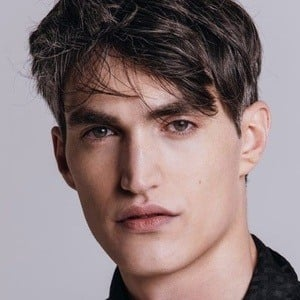 Rocco Fasano 1 of 4